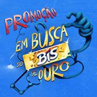 Participe da promoção 'Em Busca do Bis de Ouro' e fature prêmios instantâneos de até R$ 400. www.embuscadobisdeouro.com.br.