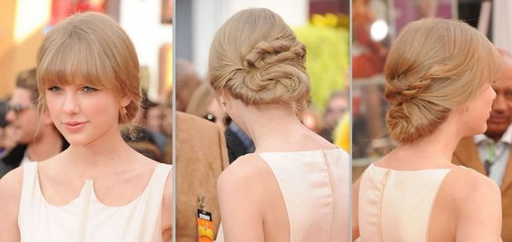 Taylor-Swift-Hairstyles-2012_17.jpg (570×270)