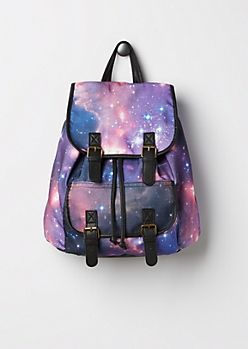Backpacks: Shop rue21.com for cool school backpacks for teens! Perfect for high school or college, our backpacks for guys and girls are trendy and affordable.