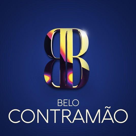 Contramao Single De Belo No Apple Music Em 2020 Baixar Musica