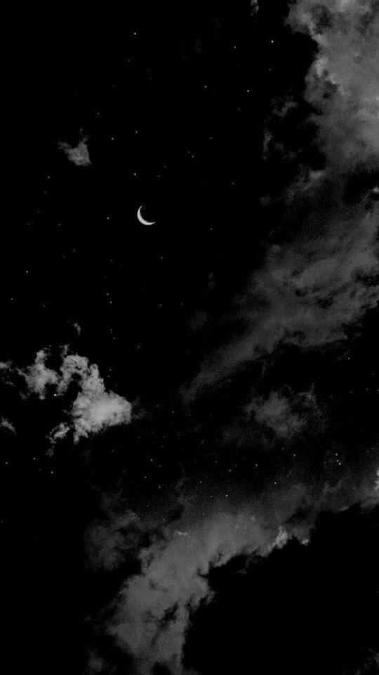 Epingle Par Chloe Porcheron Sur Fond Ecran En 2020 Fond D Ecran Colore Paysage Noir Et Blanc Fond Noir Et Blanc