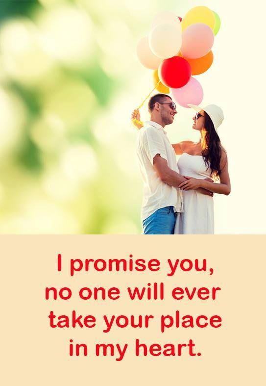 Pin On True Love Quotes