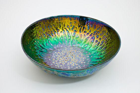 http://www.gregdaly.com.au/galleries/lustre_glazes/: