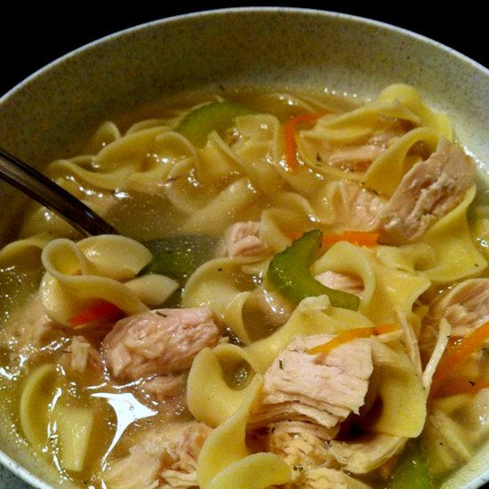 300 calorie bowls of homemade soups