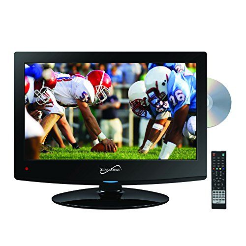 Supersonic SC-1512 15.6-Inch Class LED HDTV with Built-in DVD Player Supersonic http://www.amazon.com/dp/B005Z44QSI/ref=cm_sw_r_pi_dp_Qdegwb1J7VBT6