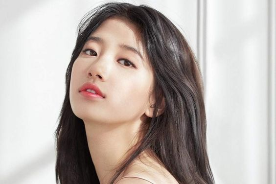 Suzy Pens Letter To Fans After Joining New Agency