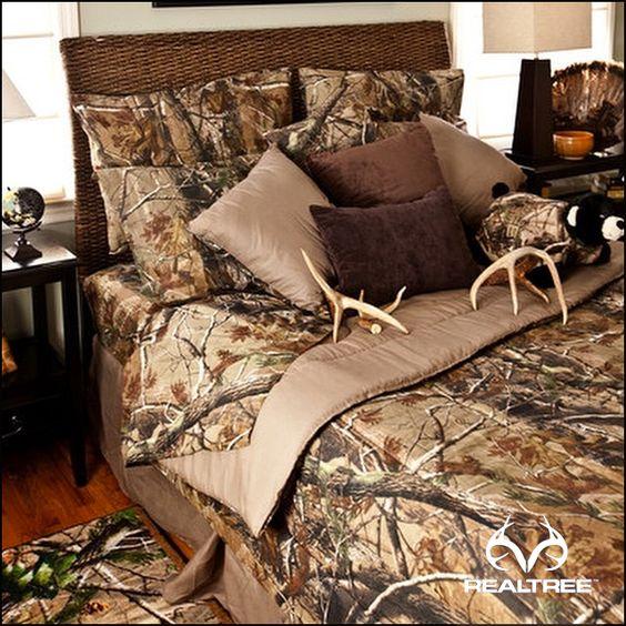 1000 ideas about redneck bedroom on pinterest little for Redneck bedroom designs
