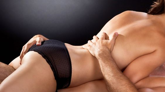 10 Myths About Sexuality