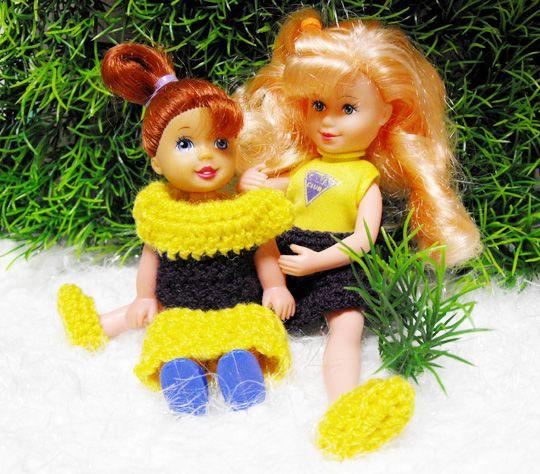 KIDS KORE girls 1 http://www.pinterest.com/ohodungdung/my-work/