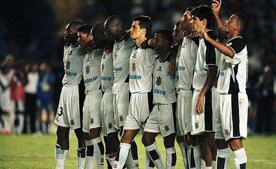 FIFA Club World Cup 2000