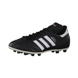 Adidas Copa Mundial Soccer Cleat Men's #amatop10; #amazonproducts; #10products; #Top10Best; #2015; #Reviews; #SoccerCleats