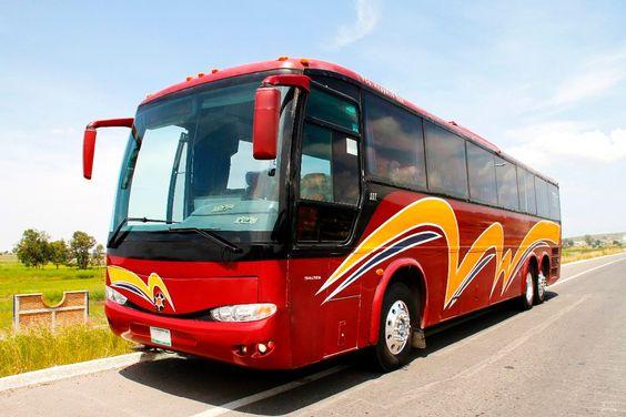 autobus - Buscar con Google