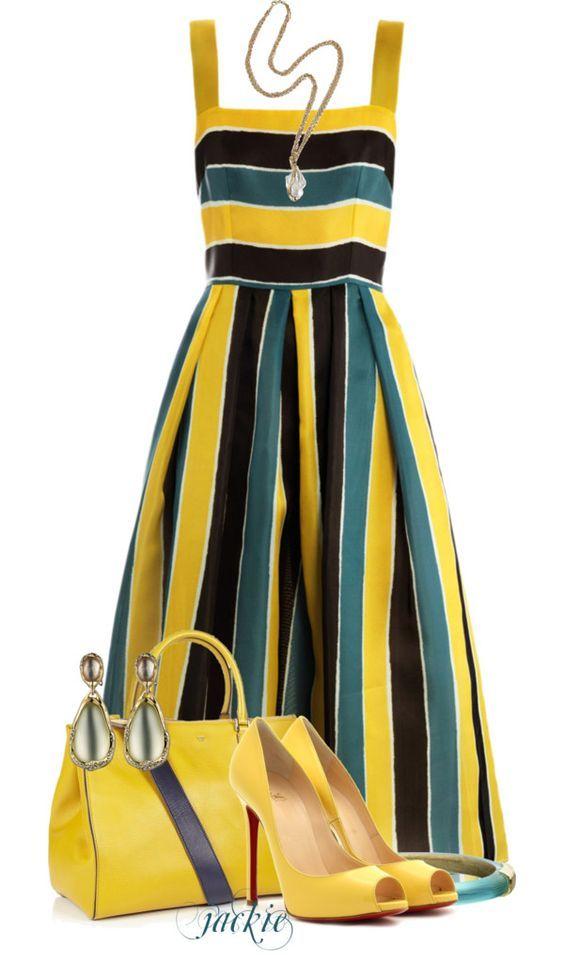 Stylish Fashion Outfits