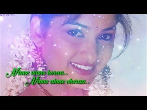Nachave Nachave Video Song With Lyrics Ll Love Whatsapp