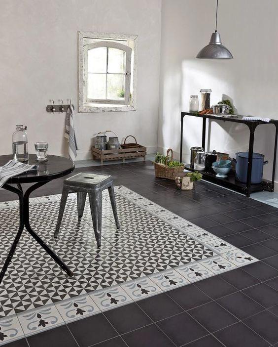 saints on pinterest. Black Bedroom Furniture Sets. Home Design Ideas