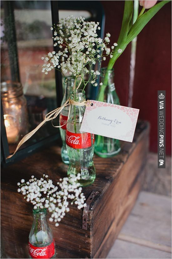 wedding favors | CHECK OUT MORE IDEAS AT WEDDINGPINS.NET | #weddingfavors