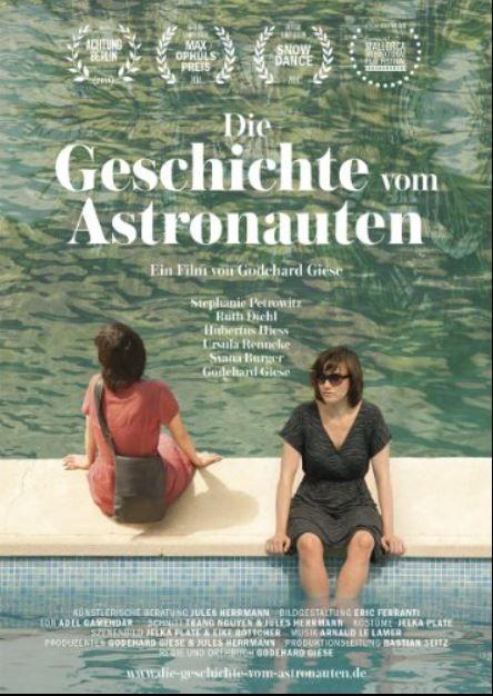 Die Geschichte vom Astronauten – http://www.imdb.com/title/tt3464744/