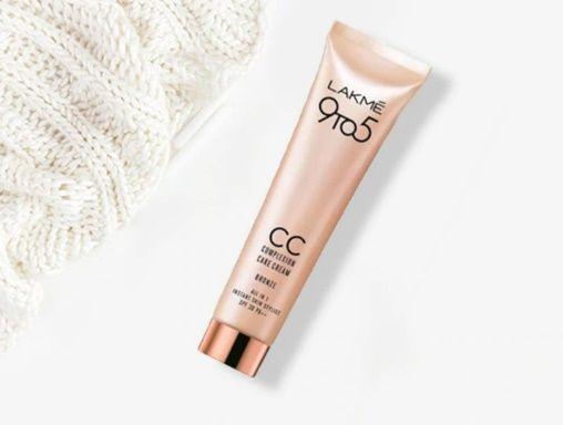 5 Winter Beauty Hacks for Glowing Skin!