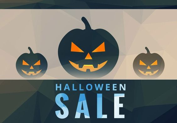 Halloween vector sale 265560 - https://www.welovesolo.com/halloween-vector-sale-2/?utm_source=PN&utm_medium=welovesolo59%40gmail.com&utm_campaign=SNAP%2Bfrom%2BWeLoveSoLo