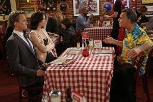 'How I Met Your Mother' Recap: Season 8, Episode 13: 'Band or DJ'