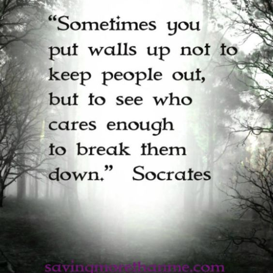 Betrayed by Friendship Quotes | Brief Thoughts On Friendship and Betrayal - Saving More Than Me