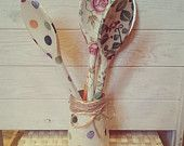 Practical Magic! - An NMD Treasury - Part 1 by Laura Kayley on Etsy