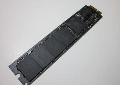 NEW MacBook Air 11 13 A1369 A1370 2010 2011 64GB SSD Toshiba Solid State Disk 655-1633A by Toshiba. $125.00. Please check before you buy it. All mistaken orders will be charged 15% re-stocking fee.