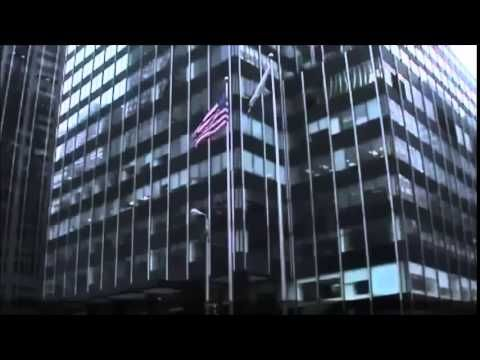 A View Hours After The US Dollar Collapse - YouTube