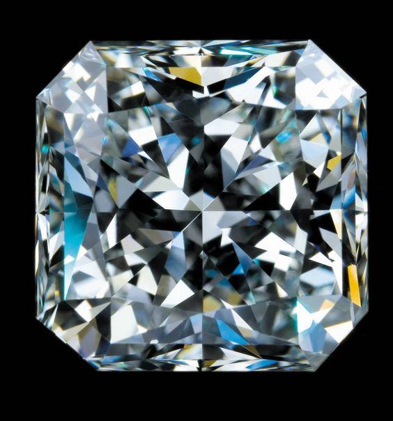 Wondercut® 61 facets Design by Lili Diamonds { } { } { } { } { } { } { } { } { } { } { } { } { } { } { } { } { } { } { } { } { } { } { } { } { } { } { } { } { } { } { } { } { } { }