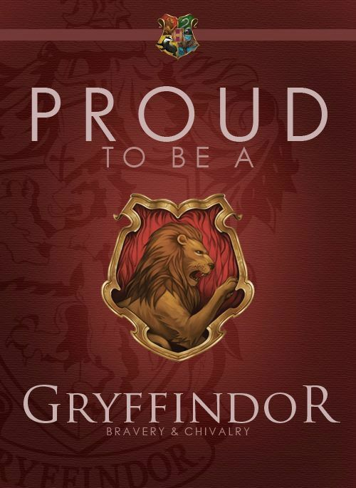 house wallpaper gryffindor by - photo #23