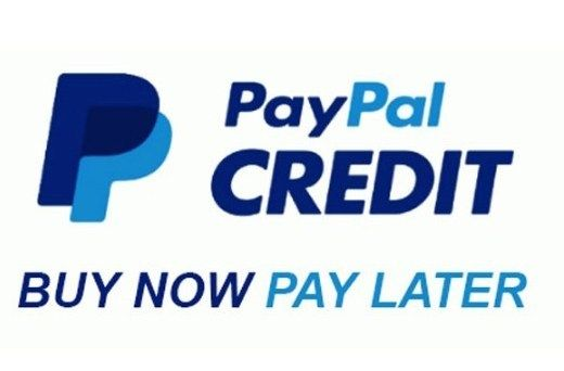 Paypal Credit How To Apply Credit Card Paypal