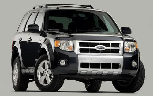 Fix Auto Ford Escape 2009 Workshop Repair Pdf Service Manual Service Your Ford Car Truck Or Suv At Surprise Ford Our Servic Ford Escape Ford Ford Explorer