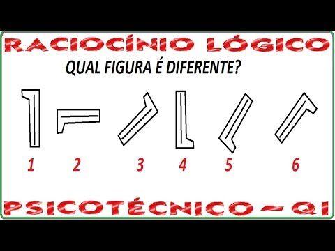 Raciocinio Logico Gratis O Que Sao Jogos De Raciocinio Logico Jogos Para Desenvolver O R Teste Psicologico Detran Raciocinio Logico Quociente De Inteligencia