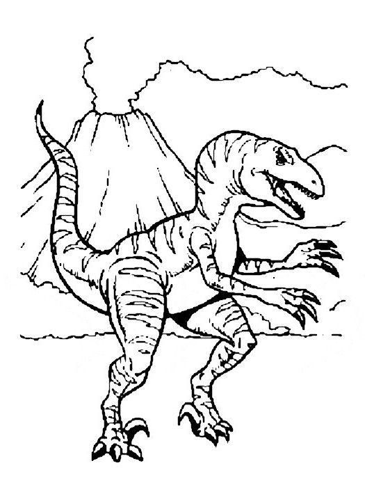9 Beau De Image Dinosaure Dessin Stock Dinosaur Coloring Pages Dinosaur Coloring Animal Coloring Pages