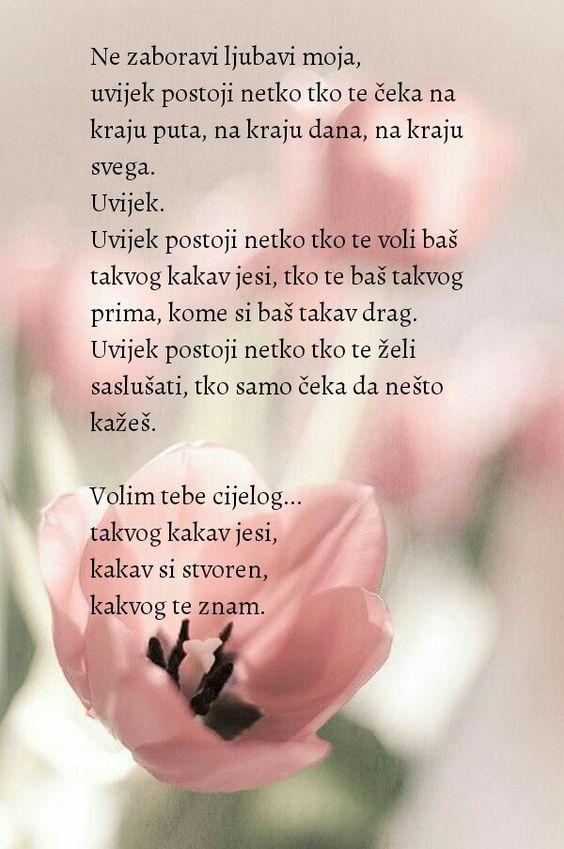 Ljubavni stihovi - Volim te toliko da boli  - Page 8 B00bca620dabdbf69ab02bd88398dff8