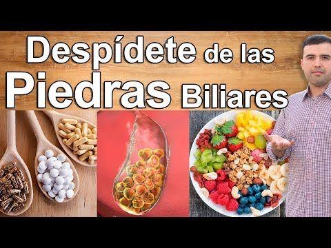 Como Eliminar Las Piedras En La Vesicula Sin Operación Adiós Calculos Biliares Para Siempre Piedras En La Vesicula Dieta Para La Vesicula Calculos Biliares