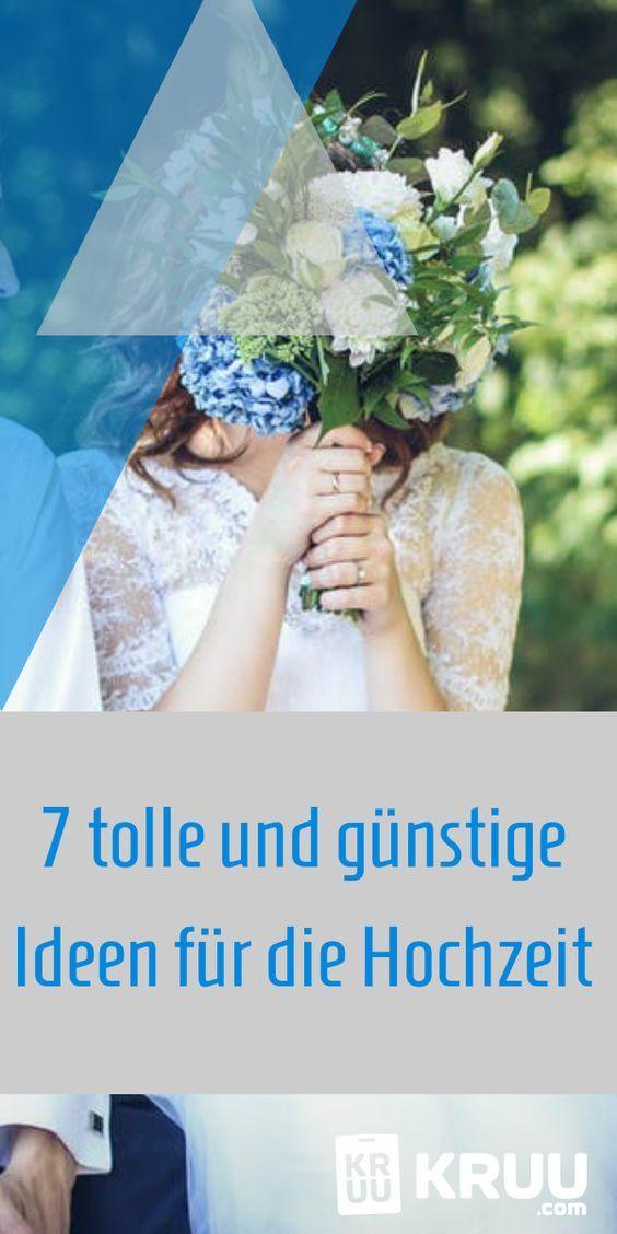 Das Kruu Hochzeitsmagazin Einfach Alles Fur Deine Hochzeiten Hochzeit Schone Ideen Zur Hochzeit Cinderella Hochzeit