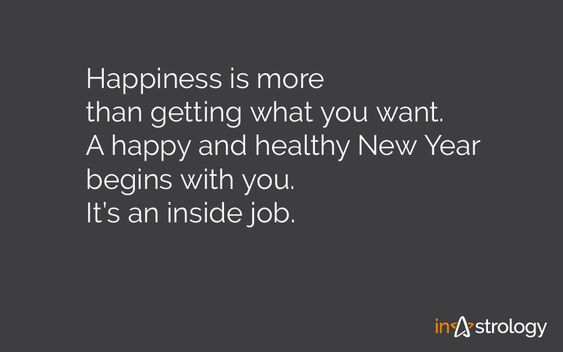 Positive quotes: Happiness