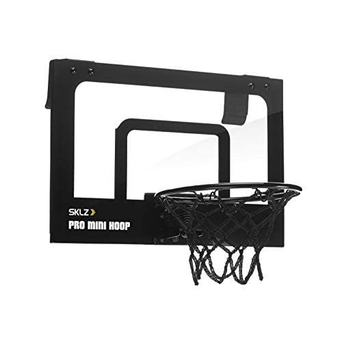 15 Best Basketball Hoops For Kids Toddlers In 2020 In 2020 Mini Basketballs Mini Basketball Hoop Basketball Hoop