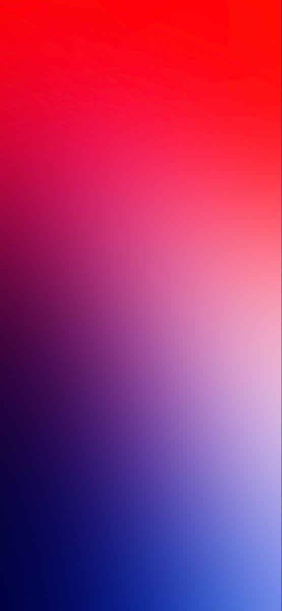 Epingle Par Yohantan Sur Iphone 11 Pro Max Wallpaper Fond Ecran Fond Ecran Blanc Fond Ecran Hiver