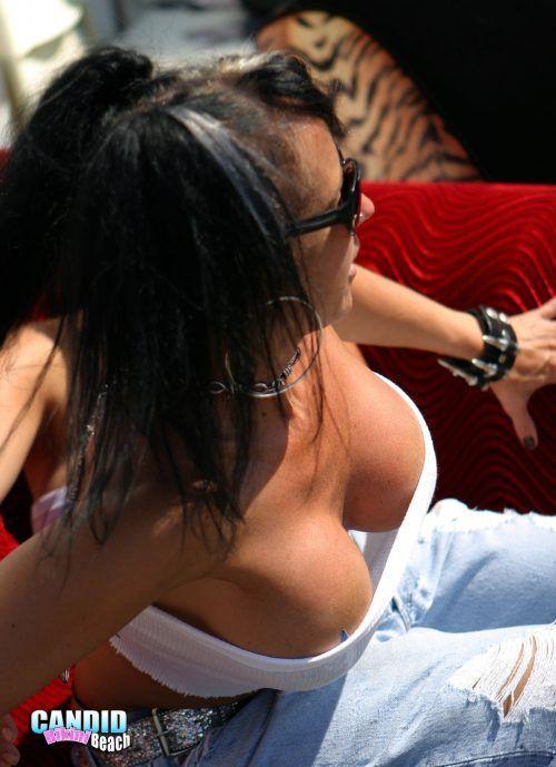 down-blouse-