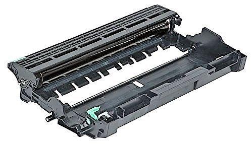 Unidad Tambor Reemplaza A Dr2400 Compatible Caracteristicas Del Producto Capacidad 12000 Pag Rendimiento Oem 12000 Pag Color Black Compatibilidades Colores