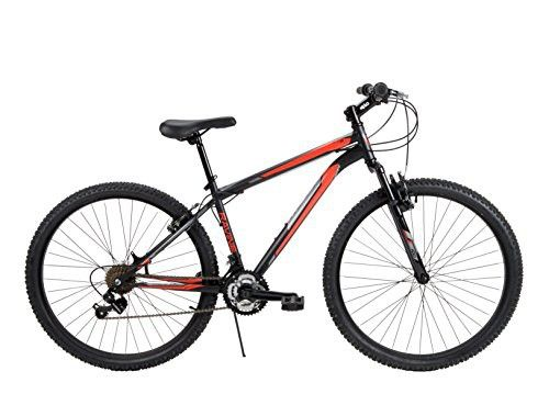 Huffy Bicycle Company Men S Number 26345 Ravine Bike 27 5 Inch