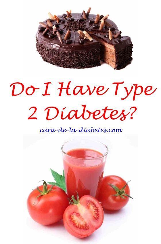 dieta causa diabetes