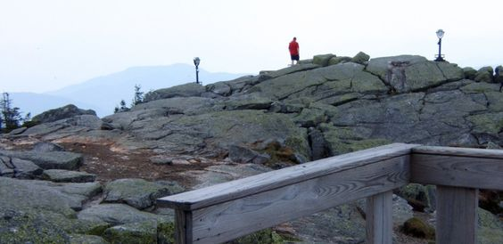 Whiteface Mountain | Lake Placid, Adirondacks