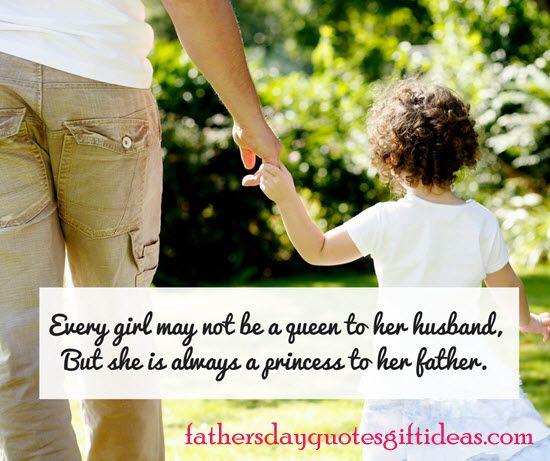 Like Mother Like Father Like Son Like Daughter | Avenue G
