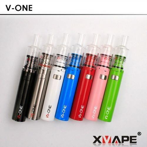 Xvape V One 1 0 Ceramic Disk Wax Vaporizer Pen Kit Available At Vapepensales Com Vapepensales Glass Bubbler Pen Kits Pen