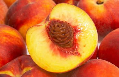 Could Peaches, Cherries, and Plums Fight Obesity and Diabetes? via @SparkPeople