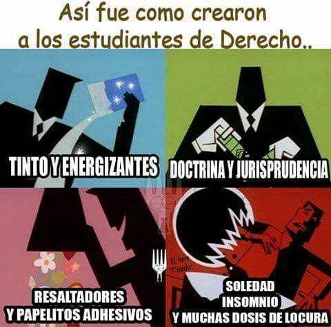 Memes Derecho Memes Leyes Comic Book Cover Comic Books Book Cover