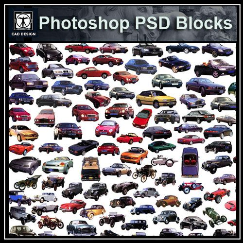 Psd Landscape Blocks All Car Psd Blocks Download V1 Photoshop Indian Wedding Album Design Photoshop Design